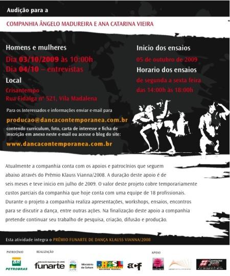flyer_audição3 - jpg